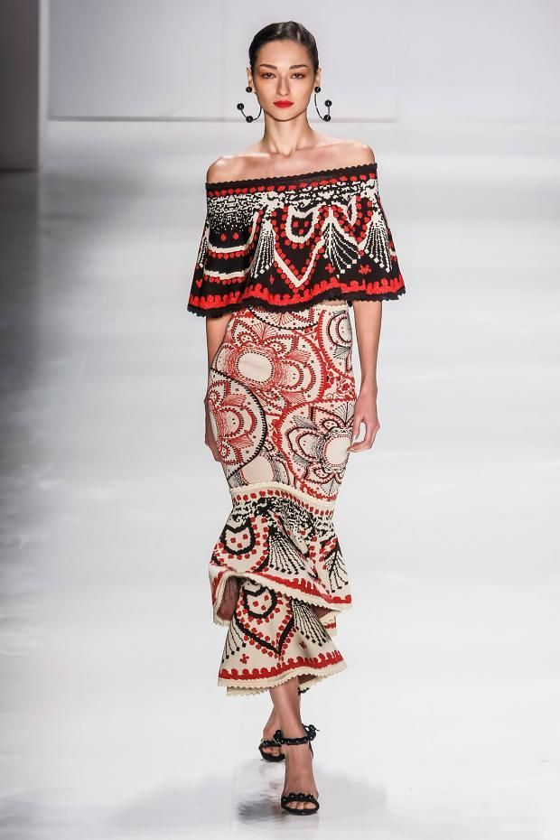 LOLITTA  Spring-Summer 2015 Collection Sao Paolo Fashion Week