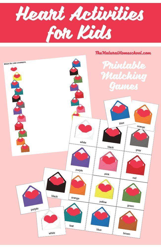 590 best Valentine\'s Day images on Pinterest | Valentine ideas ...