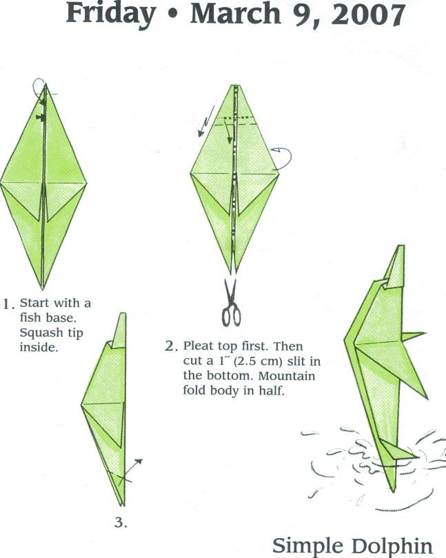 17 best images about origami on pinterest harp seal tea