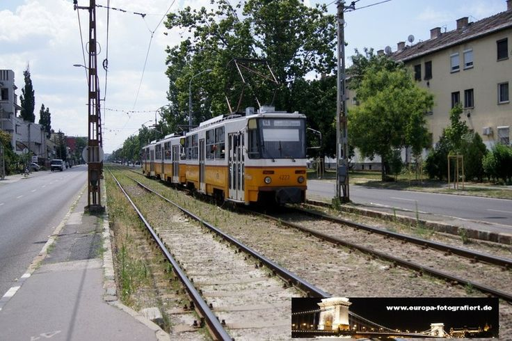 4223 Budapest Gyöngyösi utca 05.07.2013