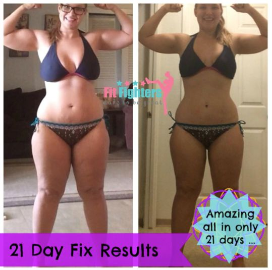 If you're interested in this program please contact me at ...