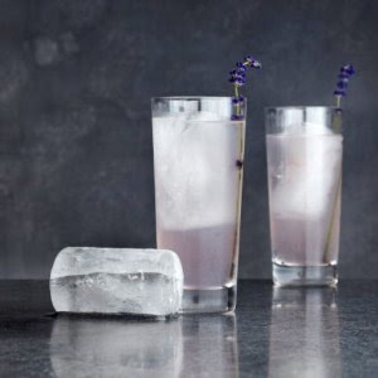 Tovolo Highball Ice Molds