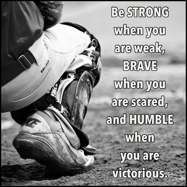 Motivational Quotes For Sports Teams: 25+ Best Baseball Quotes On Pinterest