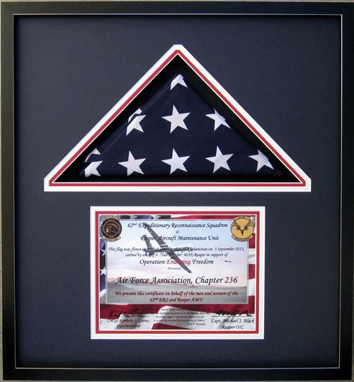 51 best Military Service Framing images on Pinterest | Military ...