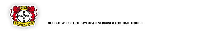 Bayer 04 Leverkusen Football Limited