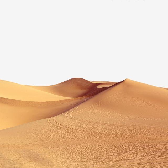 Desert Background Without Desert Dune Nackground Png Transparent Clipart Image And Psd File For Free Download Gambar Kartun Gambar Lanskap