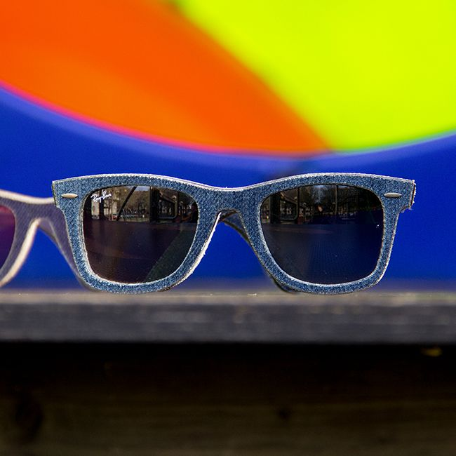 574be264859f9 oakley ray-ban sunglasses cheap ray ban original aviators