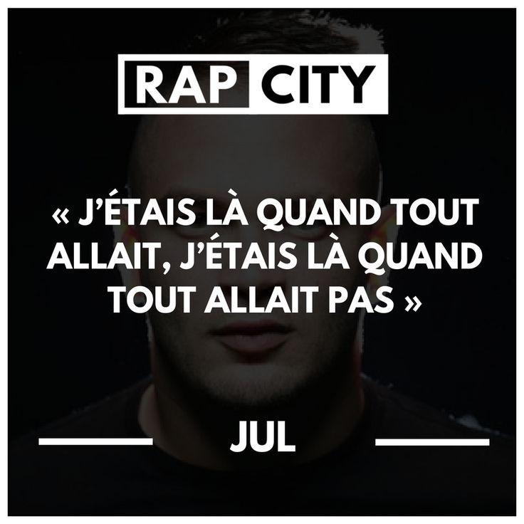 #jul #rap #punchline #rapcity