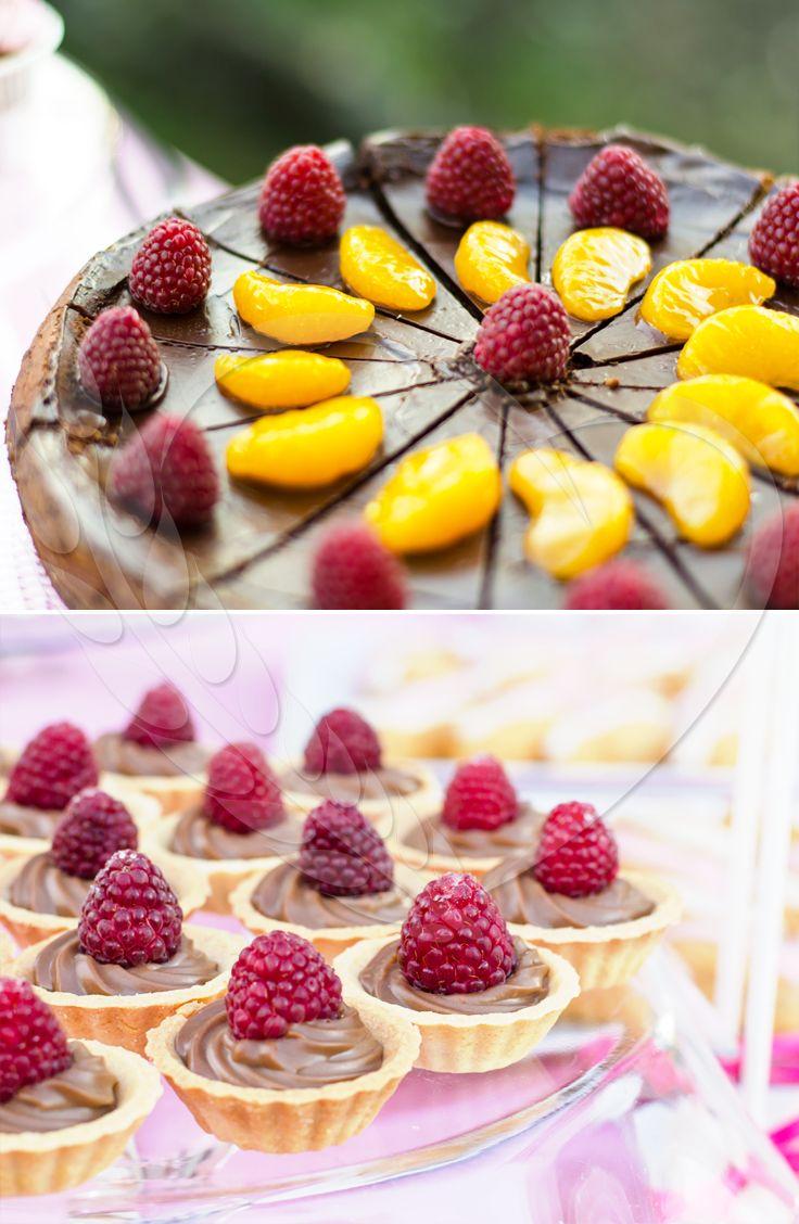 #cake #cupcake #love #wedding #weddingtable #BunBun #senneville