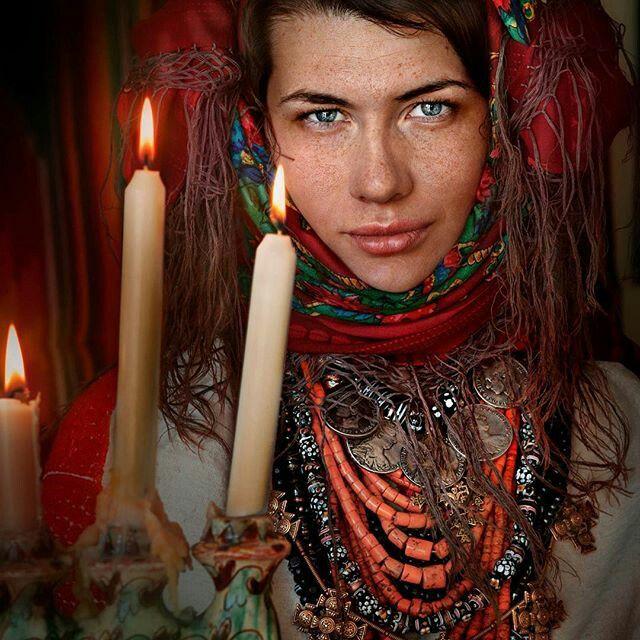 E Women 796 Ukrain