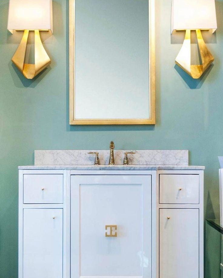 Worlds away sconces pri lighting bathroom bath - Preston hardware bathroom vanities ...