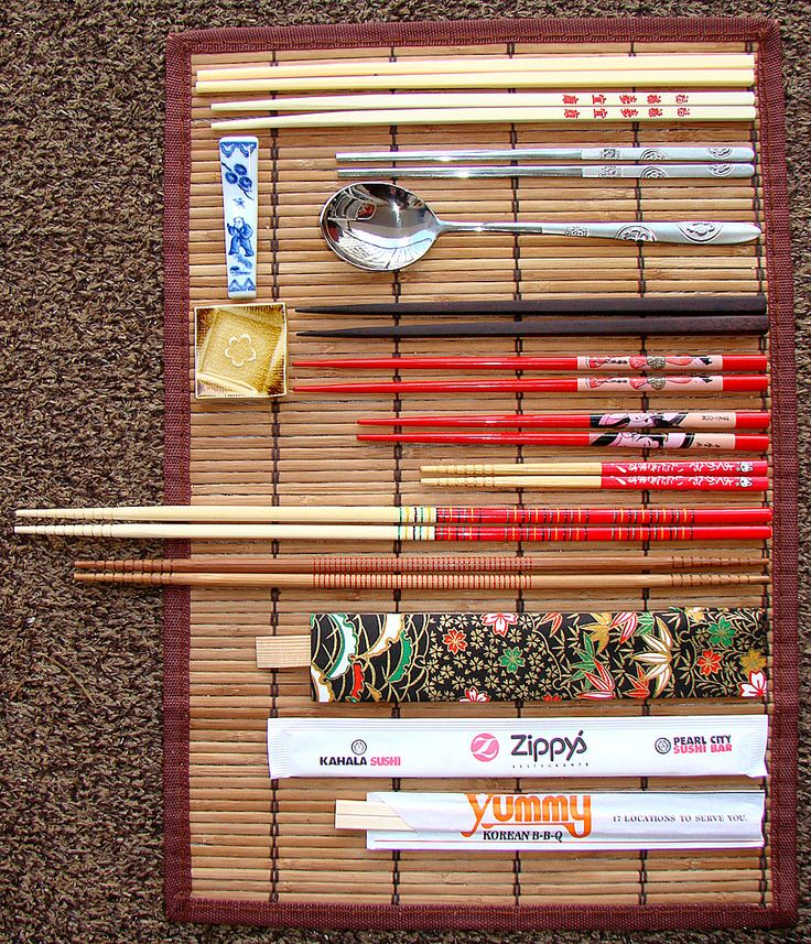 The 25+ best Bamboo chinese restaurant ideas on Pinterest | New ...
