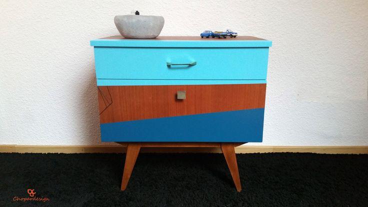 17 best ideas about petit meuble rangement on pinterest petit meuble ikea rangement salle de for Petit meuble audio