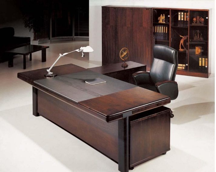 Design Office Desk Amazing Best 25 Executive Office Desk Ideas On Pinterest  Executive . Design Inspiration