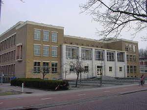 143 beste afbeeldingen van eindhoven het wonder van for Eindhoven design school