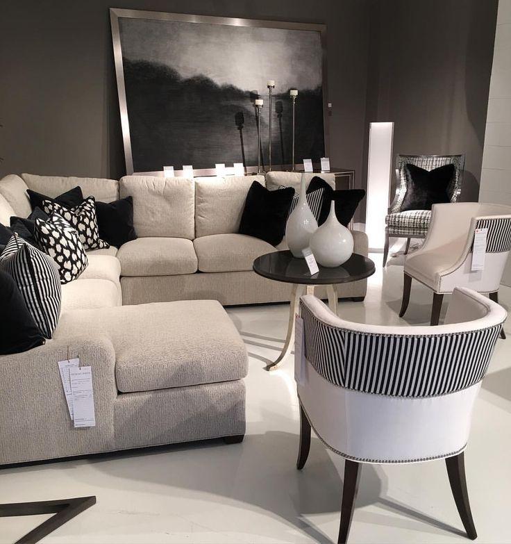 88 best living room inspo images on pinterest for Living room inspo