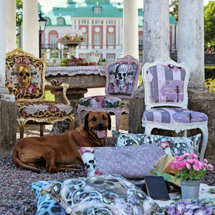 Handmade chairs made in Sweden. Order here: Lynn@bvndesign.se