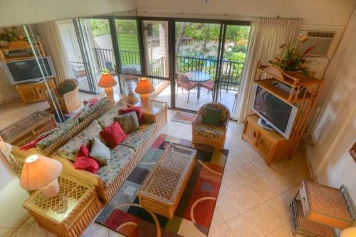 Kamaole Sands 3-405 Kihei (Maui, Hawaii) Kamaole Sands 3-405 offers accommodation in Kihei, 1.7 km from Kihei Regional Park. Guests benefit from balcony and an outdoor pool. Free private parking is available on site.