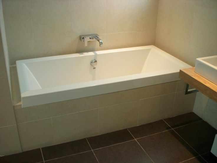 Soaking Tub For Small Bathroom Deep Soaking Tubs For Small Bathrooms Master  Bathroom Ideas