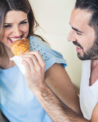 Hvem setter ikke pris på en hotellnatt for to? Ta med deg kjæresten på en hyggelig overnatting på flott hotell! Nyt en fristende hotell frokost og et avbrekk i hverdagen.