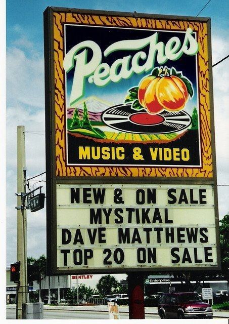 33 best images about peaches records and tapes on pinterest shopping tvs and baseball jerseys. Black Bedroom Furniture Sets. Home Design Ideas
