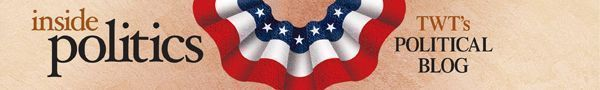 Senate immigration bill adds 17 million potential voters to U.S. - Washington Times | Democrat, no doubt