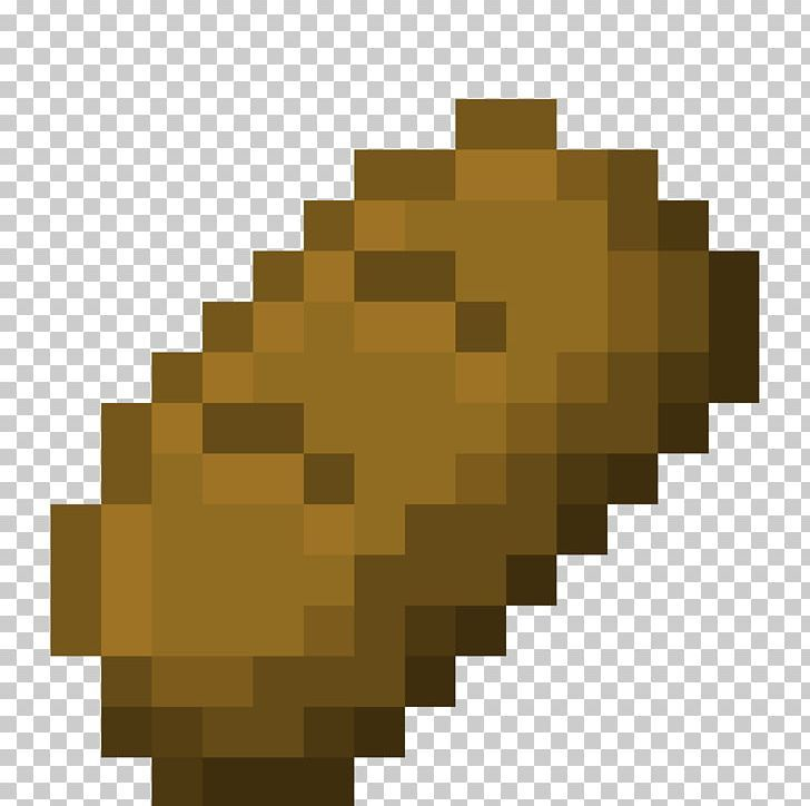 Minecraft Pocket Edition Bread Minecraft Story Mode Png Angle Bread Cooking Food Food Drinks Minecraft Crafts Minecraft Pixel Art Minecraft Food