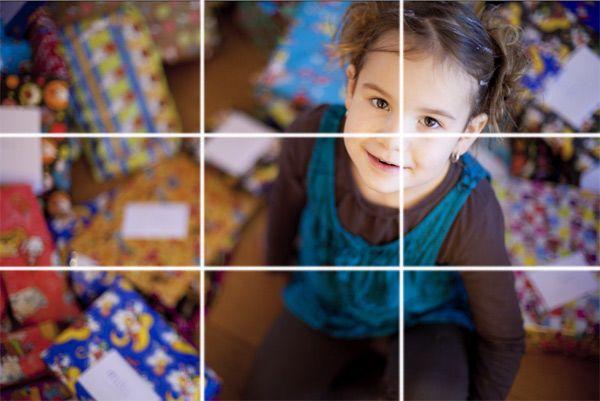 10 tips voor portretfotografie