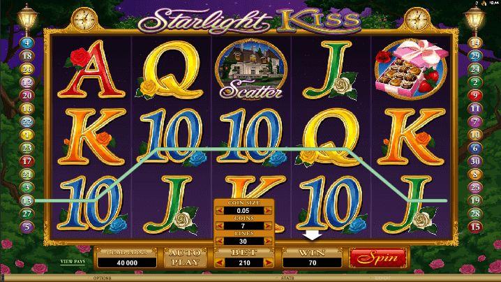 Покер онлайн без смс скачать онлайн казино играть на деньги