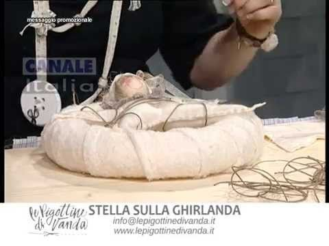 LE PIGOTTINE DI VANDA puntata 07 - YouTube