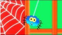 quelle piccole pesti: Il ragno la mosca: canzoni baby dance da proporre ...