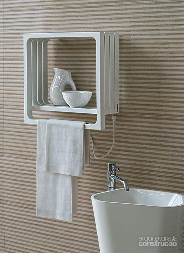 01-versoes-de-toalheiro-eletrico