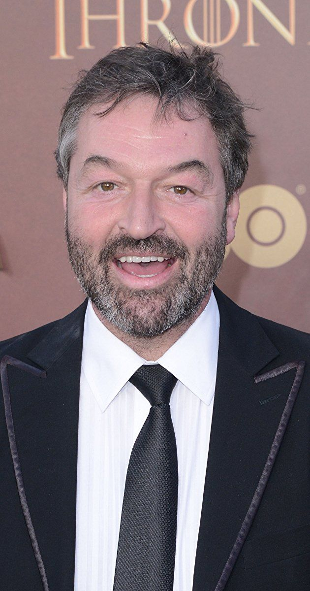 Ian Beattie, Actor: Alexander. Ian Beattie was born on March 3, 1965 in Belfast, Northern Ireland. He is an actor, known for Alexander (2004), Space Truckers (1996) and Starred Up (2013).