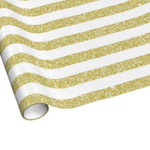 Wedding Gift Ideas Rugby : Rugby Stripe Gift Wrap Rebecca Wedding Ideas Pinterest Rugby ...