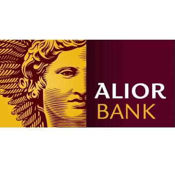 Wiecie, że niedawno Alior Bank zadebiutował na Giełdzie Papierów Wartościowych w Warszawie? Wartość jego oferty publicznej wyniosła niemal 2,1 mld złotych - to największa oferta prywatnej spółki od początku istnienia GPW!
