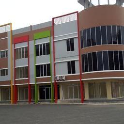 BETOS bekasi town square