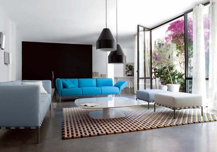 Blue one...  black-lamps-blue-white-sofa-furniture-set.jpg 800×560 pixels