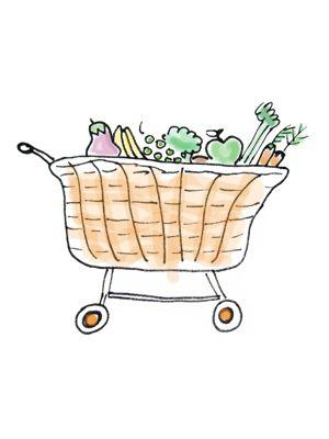92 best Fructose Malabsorption images on Pinterest Fodmap diet - food order form