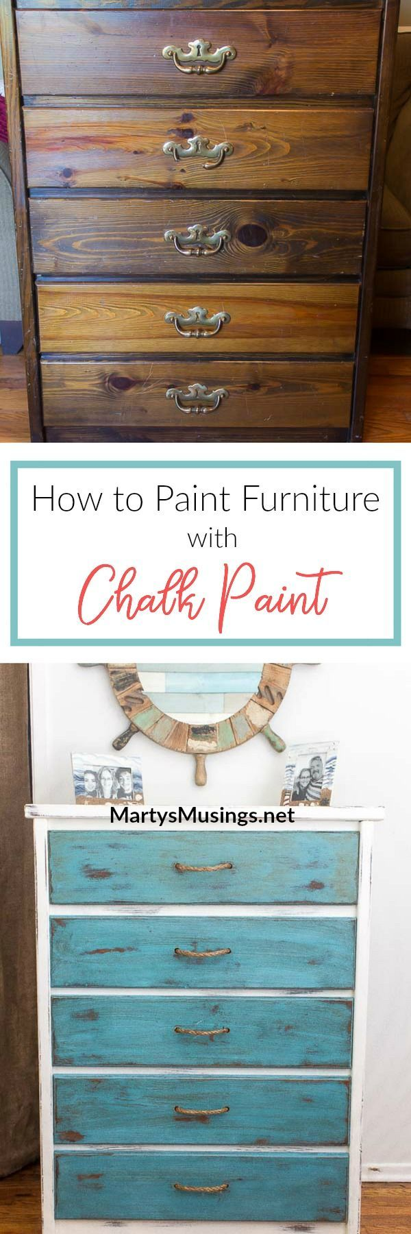 1000 images about painted furniture ideas diy on for Where to throw away furniture