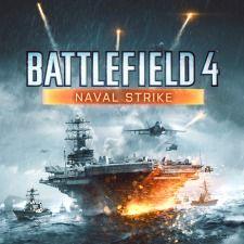 Battlefield 4 Naval Strike DLC Free! PS4, PS3 & Origin PC - http://sleekdeals.co.nz/deals/2016/7/battlefield-4-naval-strike-dlc-free!-ps4,-ps3-amp-origin-pc.aspx?nf=true&m=