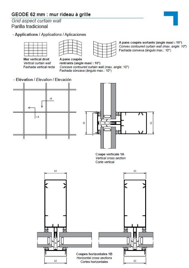 Related Image Arquitectura Fachadas