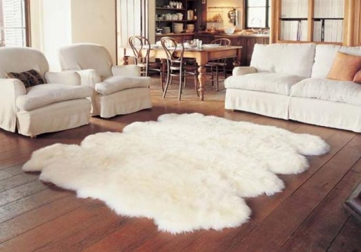 Sheepskin Area Rug sheepskin area rug Modern Large Sheepskin Rugs For Sale David Simchi Levi