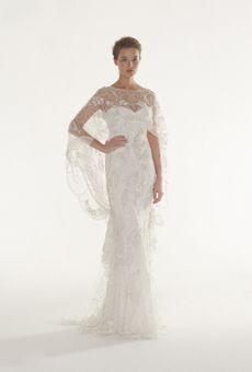 Langner Couture | Wedding Dress