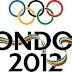 LONDON OLYMPICS News
