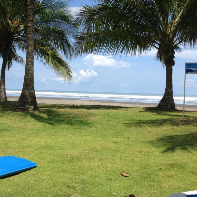 49 Best Playas El Salvador Images On Pinterest: Stars And Stripes Forever! Images On
