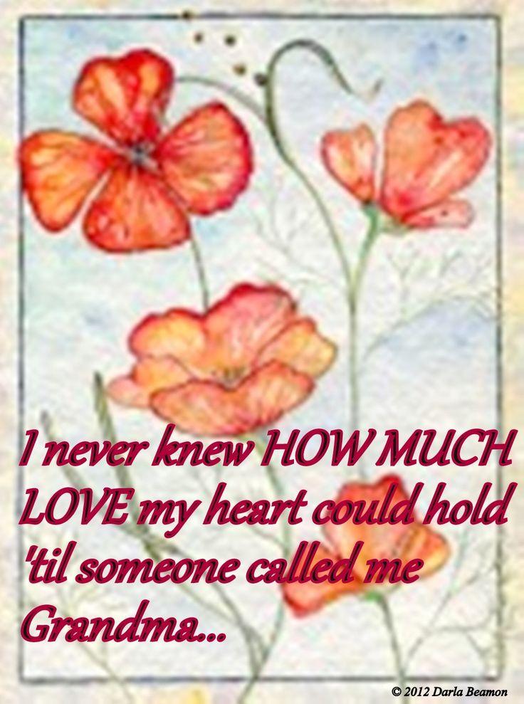 love for GrandchildrenGrandma Favorite, Grandkids Call, Grandchildren Things, 10001344 Pixel, So True, Beautiful Grand, Special Grandchildren, Grandchildren Som, Grandma 3