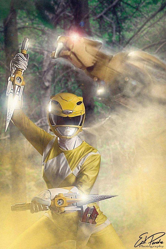 yellow-ranger.jpg (639×960)