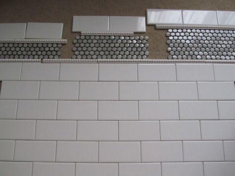 shower over bath mosaic tile ideas google search