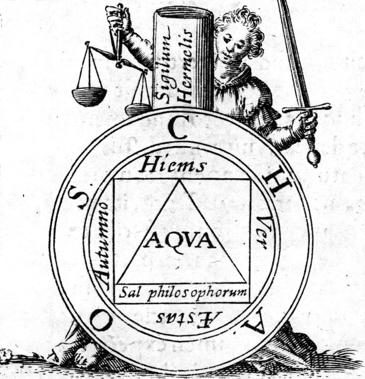 an introduction to the origins and the history of alchemy There is no indication that the real flamel of history was involved in alchemy, pharmacy or medicine it would not be until centuries after his death that he gained the reputation he has today nicolas flamel in paris.