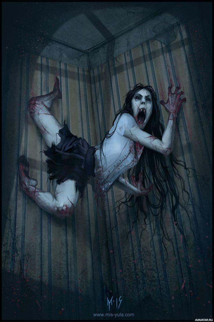 #horror, #images, #ужасы, #картинки https://avavatar.ru/image/6836